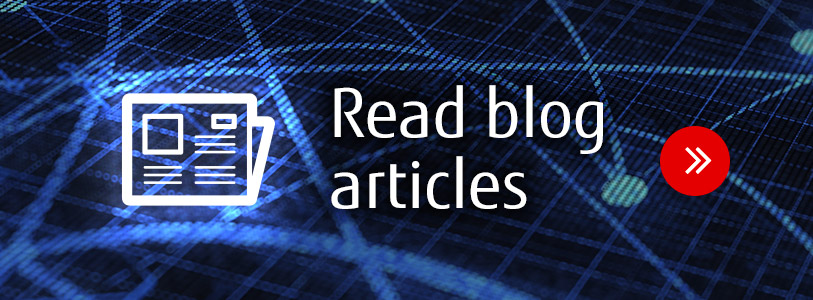 Read Blog Articles