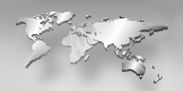 海外拠点、海外グループ会社
