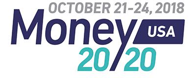 Money20/20 2018 日時:10月21日(日)~24日(水) 会場:ラスベガス ザ・ベネチアン Sands Convention Center