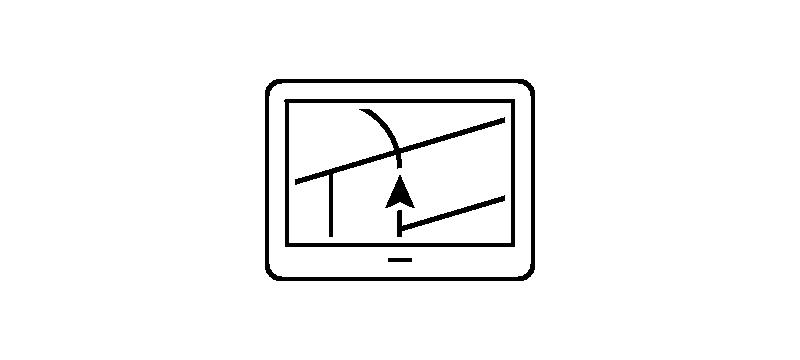 カーナビ/カーオーディオ