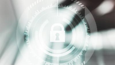 セキュリティ/帯域制御/リモートアクセス
