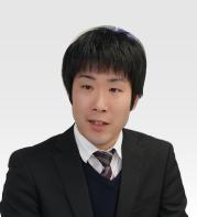 神奈川県 総務局ICT推進部情報システム課 ネットワークグループ 主事 大川 祐樹 氏の写真