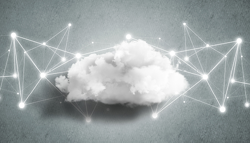 SD-WAN as-a-Service
