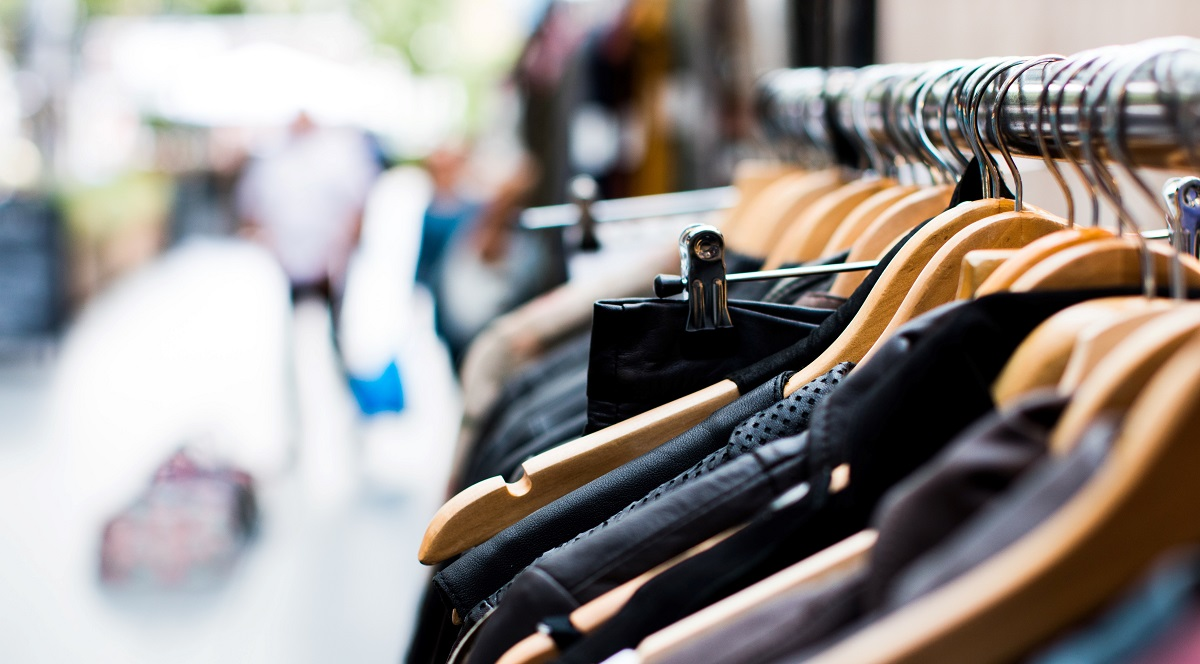 Main visual : How Retailers Are Navigating the Route to Digital Transformation