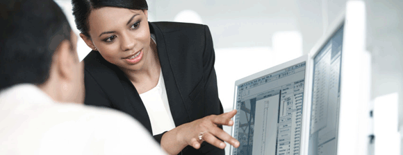 IT Investment Decision Support - ROI-ESTIMATE®