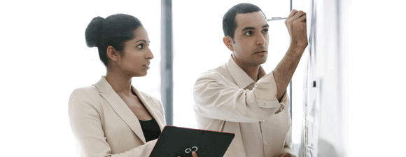 IT Investment Decision Support - TCO4cloud