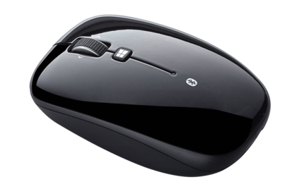 Bluetooth Mouse BT3