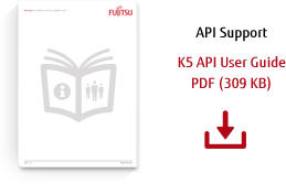 download-pdf-k5-api-user