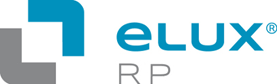 eLux™ - Thin Client Operating Systems