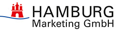 Hamburg Marketing GmbH