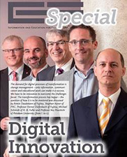 SAP - Digital Innovation