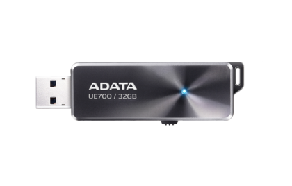 ADATA UE700 USB Stick 32GB