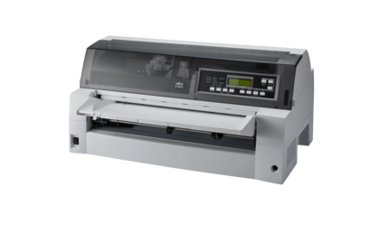 Printer DL7400 PRO