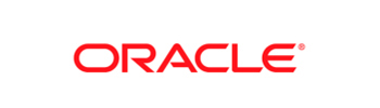 Partners: Oracle
