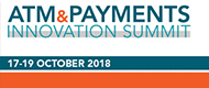 Payments-Innovation-Summit