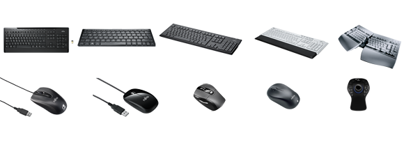 Input-devices-MiceandKeyboards_tcm77-424