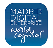 Madrid Digital Enterprise