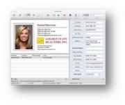 ix500-cardminder_mac-20140529g