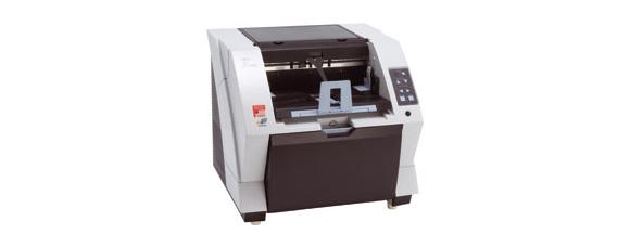 fi-5900 C