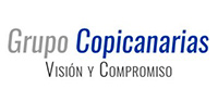 logo copicanarias