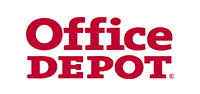 logo-officedepot