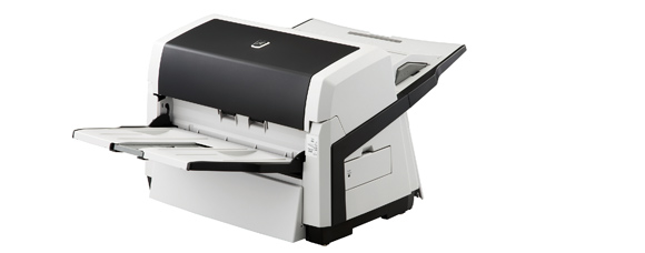 fi-6670