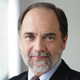 Dr. Joseph Reger Chief Technology Officer