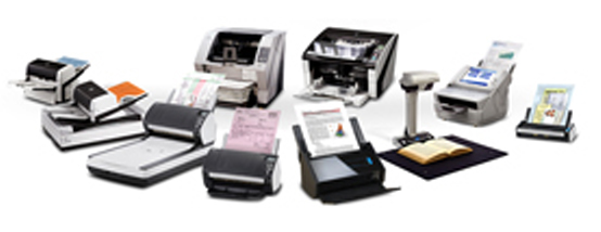 scanner-group