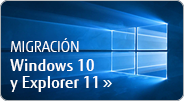 Migración Windows