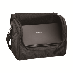 Carry Case: iX500 PA03951-0651_A