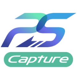 PaperStream Capture logo 250x250