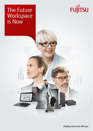 Client Computing Devices Brochure
