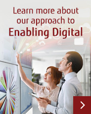 Visit the Enabling Digital microsite