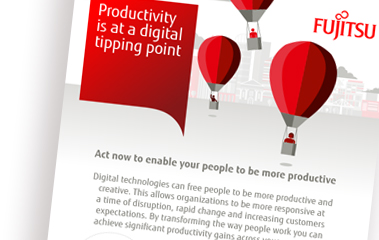 Enterprise_Productivity_INFOGRAPHIC