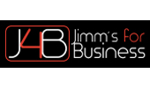 Jimms 4 Business