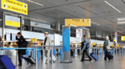 Schiphol Airport Case Study