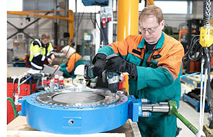 Fujitsu and Metso renew agreement on IT product services in Europe and Asia
