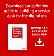 Download our definitive guide to building a service desk for the digital era.