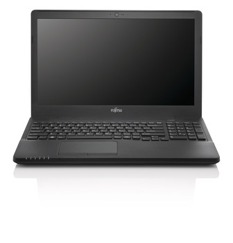 LIFEBOOK A556