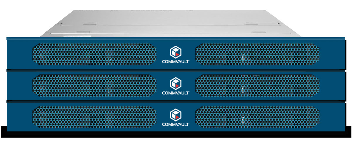 48449_Commvault_HyperScale