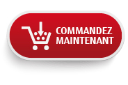 Commandez maintenant