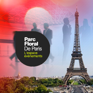 Human Centric Innovation Day 2016 - Parc Floral de Paris