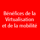 vcs_benefices_virtualisation