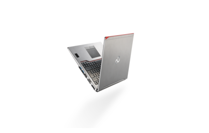 fr products computing pc notebooks lifebook u