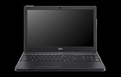 ordinateur portable fujitsu lifebook a557 hd fhd fujitsu. Black Bedroom Furniture Sets. Home Design Ideas