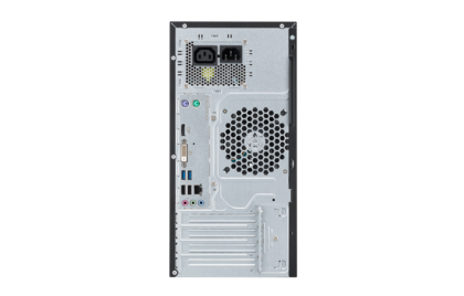 Fujitsu Siemens Esprimo Mobile V5535 User Manual