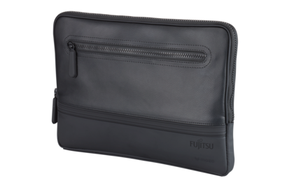 fujitsu notebook lifebook u727 fujitsu france. Black Bedroom Furniture Sets. Home Design Ideas