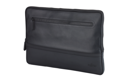 ordinateur portable fujitsu lifebook a555 fujitsu france. Black Bedroom Furniture Sets. Home Design Ideas