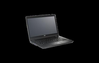 FUJITSU Tablet LIFEBOOK U729X - Fujitsu France