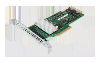 Raid Controller Sas 6gbit S 1gb D3116 Fujitsu France
